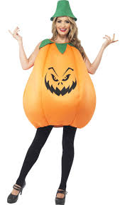 zorro woman halloween costume pumpkin halloween costume u0027s pumpkin fancy dress costume