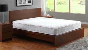 Captains Bed Twin Ikea Bedroom Twin Bed Twin Size Bed Frame Ikea Best With Twin Bed With