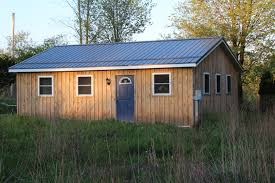 early grace cottage nightly rentals in venango pa