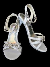 shoes u0026 socks girls dress line