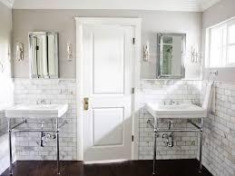 bathrooms design img restoration hardware bathroom sconces sweet