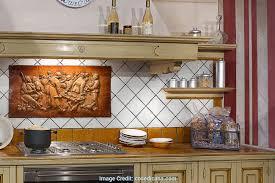 Cucine Restart Prezzi by Best Blocco Cucina Country Photos Ideas U0026 Design 2017