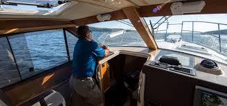 electric boat wikipedia cutwater boats