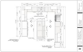 how to design kitchen cabinets layout kitchen floor plans examples design sketchup to layout by matt