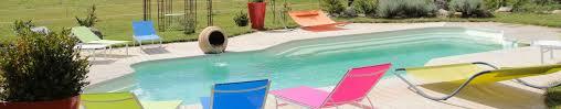 chambre d hote languedoc roussillon avec piscine chambre d hôtes gard languedoc roussillon le jardin
