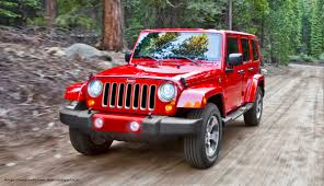 jeep wrangler prices by year wrangler is ranked high for resale value the blade