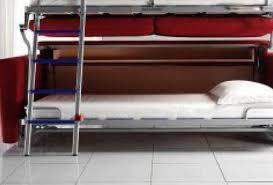 Doc Sofa Bunk Bed Assorted Bunk Bed Convertible Convertible Convertible