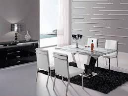 ocean green marble dining table mdt009