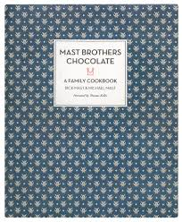 where to buy mast brothers chocolate products mast brothers