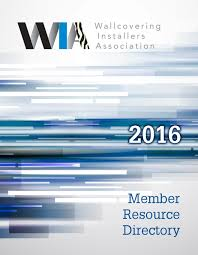 kenworth dixie 401 wia resource guide 2016 by kim fantaci issuu