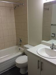 1 bedroom apartments everything included calgary apartment for rent downtown inner city sw everything