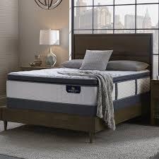bedroom appealing short queen mattress for modern bedroom ideas