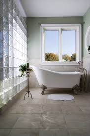 clawfoot tub bathroom design 27 relaxing bathrooms featuring clawfoot tubs pictures