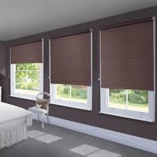 Amado 10 modelos de cortina e persiana que ficariam lindos na sua casa &PA96