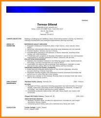 Functional Resume Samples by Sample Functional Resume Art Resumes