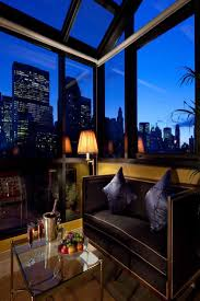 86 best hotel design inspiration images on pinterest mandarin ranked of 477 hotels in new york city add it to your map