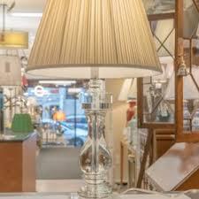 new york lighting company oriental l shade company 15 photos 28 reviews lighting