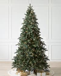king mountain pine artificial tree balsam hill