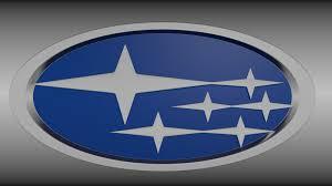 subaru emblem drawing car picker subaru