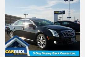 price of 2013 cadillac cts used 2013 cadillac xts for sale pricing features edmunds
