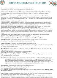 10 rules of table tennis new rules of table tennis home insight