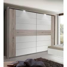 Schlafzimmer Bett Sandeiche Bettanlage Charly Sandeiche Nachbildung Ca 180 X 200 Cm Porta