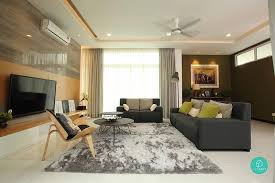 7 inspirational home interior designs in malaysia iproperty com my