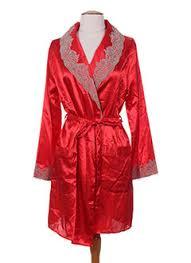 pomme en robe de chambre robes de chambre peignoirs pomme femme en soldes pas cher modz