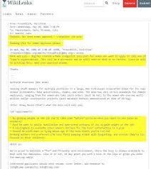 best format of resume sample best descriptive essay writers site