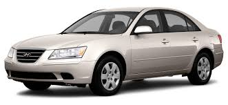 nissan altima coupe owners manual 2010 amazon com 2010 nissan altima reviews images and specs vehicles