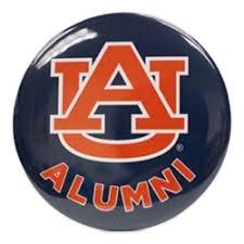 alumni pin au bookstore au alumni pin