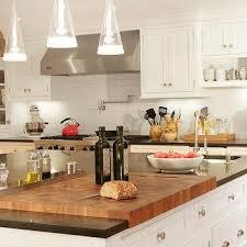 kitchen island cutting board kitchen island cutting board transitional kitchen