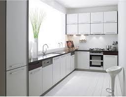 kitchen cabinet kitchen cabinet prelude kohler việt nam