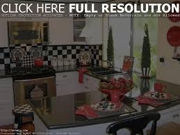 kitchen accessories decorating ideas attractive kitchen accessories decor kitchen accessories