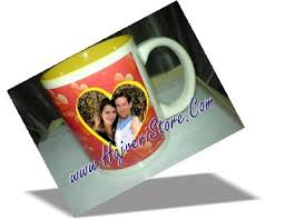 wedding gift online send special birthday gifts to any city of pakistan by online