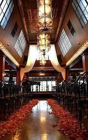 wedding venues in seattle bell harbor seattle wedding reception waterfront weddings