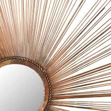 Martha Stewart Kitchen Curtains by Interior U0026 Decor Martha Stewart Blinds Martha Stewart Sunburst