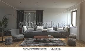 modern sofa stock images royalty free images u0026 vectors shutterstock