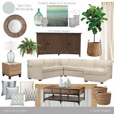 Best  Coastal Family Rooms Ideas On Pinterest Living Room - Family room accessories