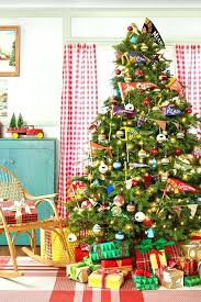 artificial christmas tree cover u2013 idearama co