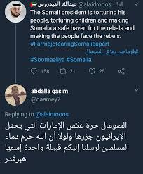 Memes About Crazy People - somali crazy memes vids home facebook