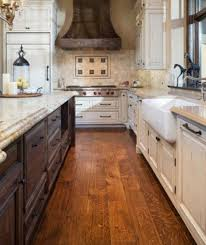 how to color match cabinets mixing and matching cabinet colors nj kitchens and baths