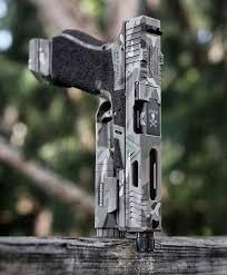Amazon Com Method Daily Wood by 25 Unique Custom Guns Ideas On Pinterest Gun Weapons Guns And Guns