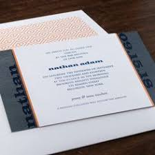 checkerboard bar mitzvah invitations this one bar mitzvah invitations party bar mitzvah