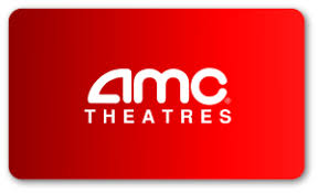 where to buy amc gift cards buy discounted amc theatres gift cards online at cardbazaar