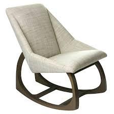 as glider rocker chair slipcover glider rocker walmart canada