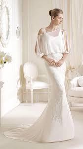la sposa ibel wedding dress on tradesy