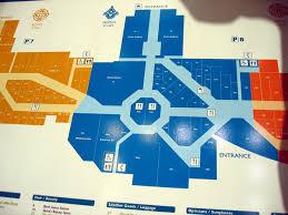 Ibn Battuta Mall Floor Plan | ibn battuta mall floorplan photo brian mcmorrow photos at pbase com