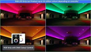 color changing led strip lights with remote color changing light strip color changing led outdoor lights outdoor