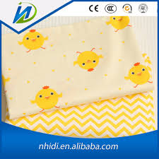 chicken cotton fabric chicken cotton fabric suppliers and